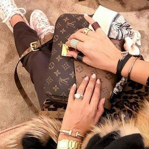 Lluis Vuitton Metis